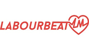 LabourBeat