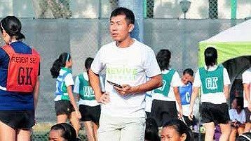 A recent tie-up with NTUC provides freelance sports coaches an avenue to voice workplace concerns and enjoy membership benefits.
