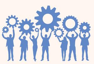Investing In Future Skills - SkillsFuture