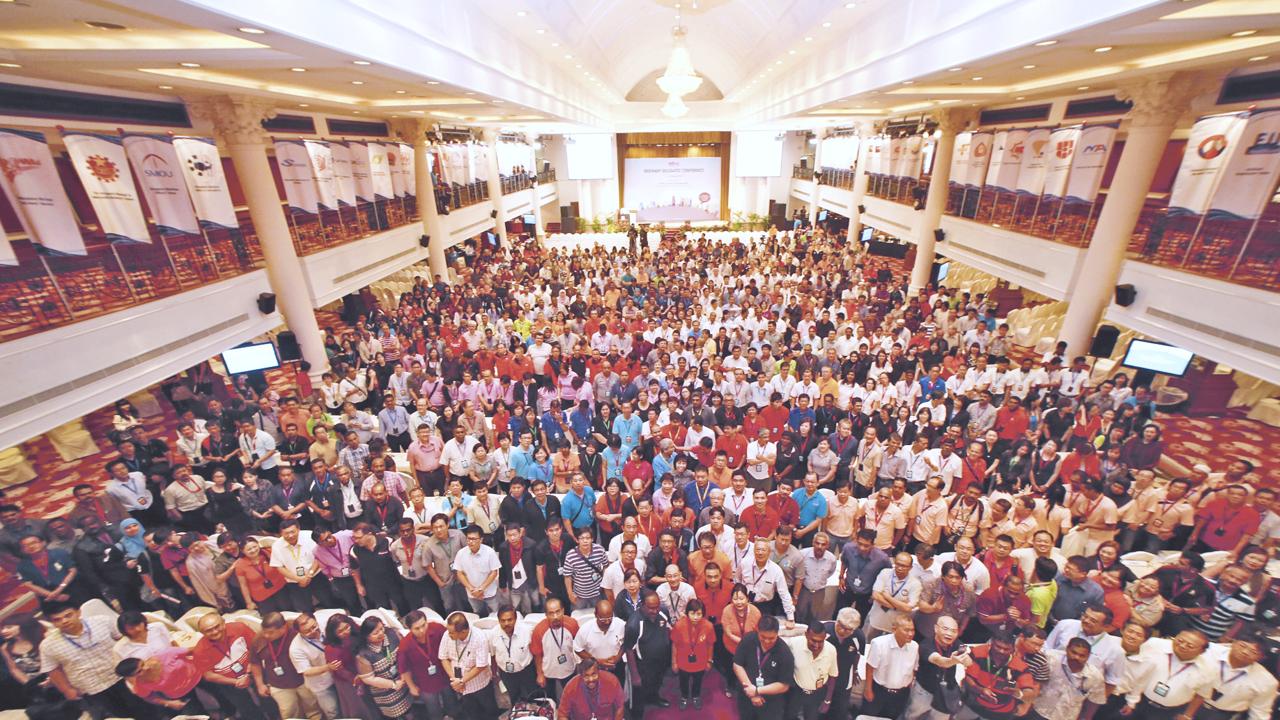 ordinary-delegates-conference-2017_pic