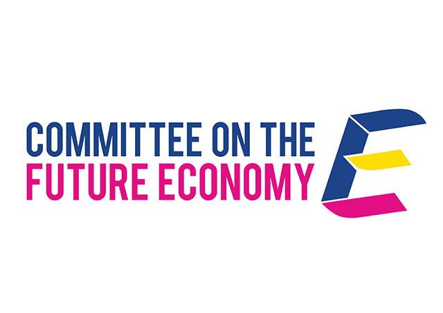 The Committee on the Future Economy (CFE)