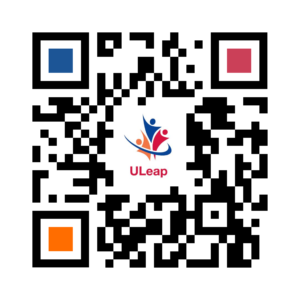 Learning at your Fingertips