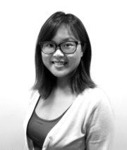 Avelyn Ng