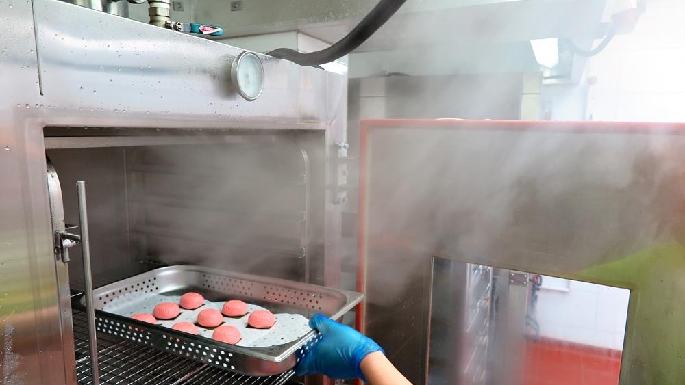 steamed kuehs