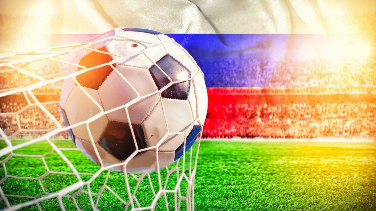 World cup match plan