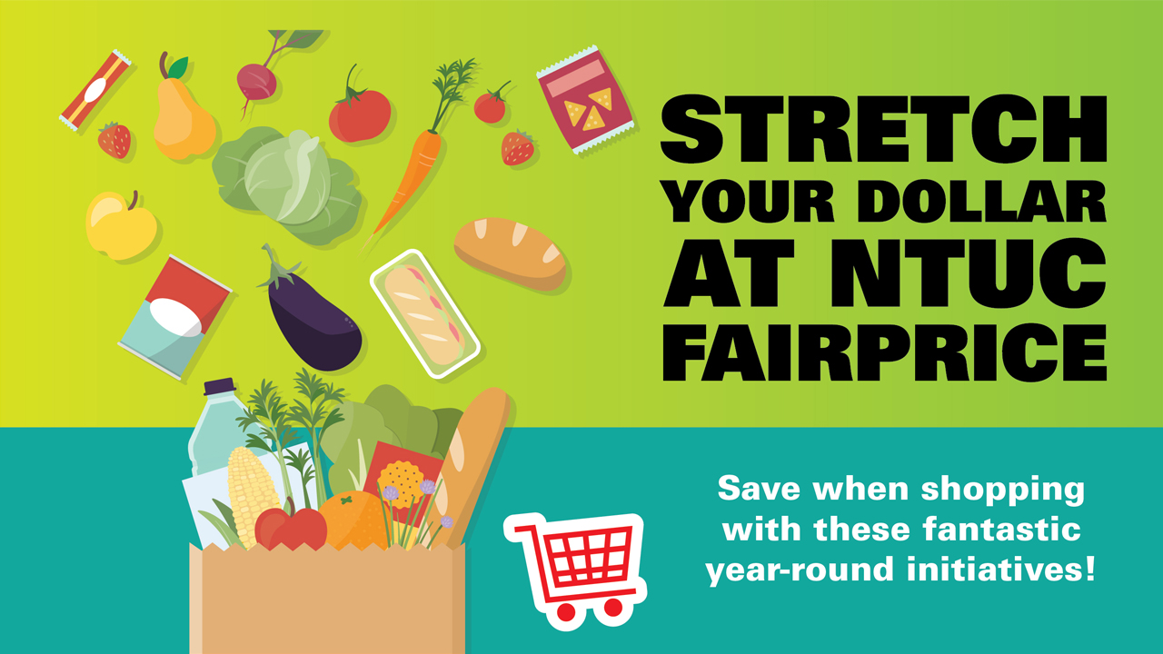 FairPrice cost of living